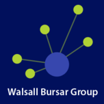 Walsall Bursar Group